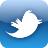 RT Aporta tus ideas para salir de la crisis Martes 24 a 20h en Twitter #inp http://bit.ly/JdSFWL